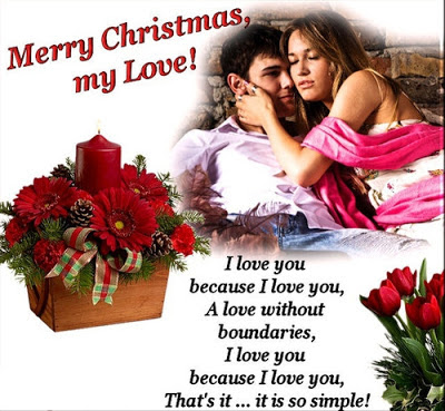 Merry Christmas English and hindi Quotes 2016
