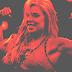 Dana Brooke - NXT