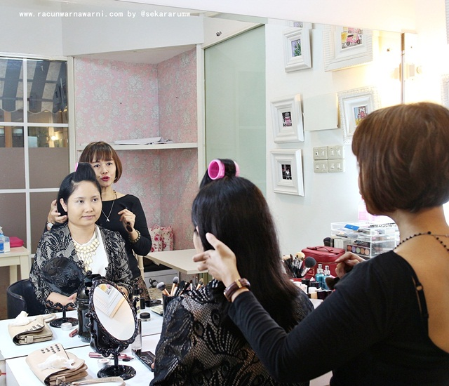 Pentingya Penggunaan Skincare