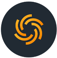 avast cleanup booster logo