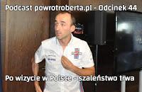 Robert Kubica Mateusz Morawiecki F1 Orlen F1 Williams