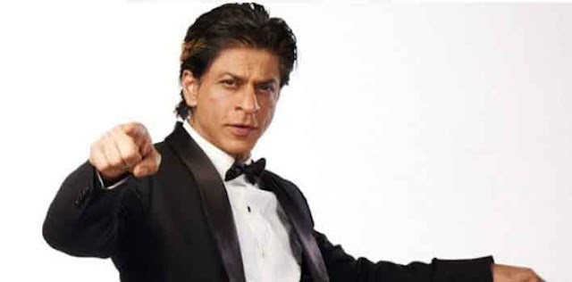 नए प्रोजेक्ट में समय लेंगे शाहरुख