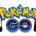 Install Pokemon GO Jailbreak Detection Bypass via (PokePatch)
