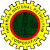 No Plans For Mass Retirement Of Staff – NNPC