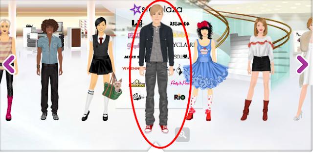 Red Carpet Dresses Celebrity Dress Up Games For Girls
