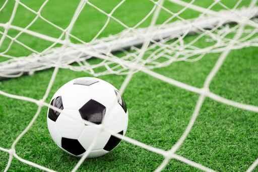 Η ΕΠΣ Αργολίδα διακόπτει το πρωτάθλημα παλαιμάχων