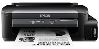 http://www.printerdriverupdates.com/2017/07/epson-l800-printer-driver-free-download.html