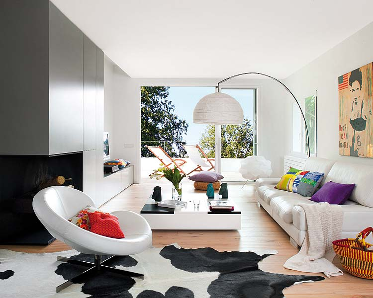 house ideas pinterest - photo #36