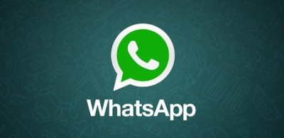 Waduh! WhatsApp Dihapus Dari Windows Phone Store