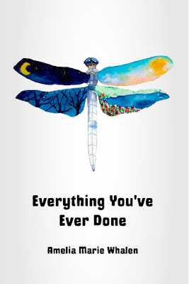 Front cover of the book Everything You've Ever Done