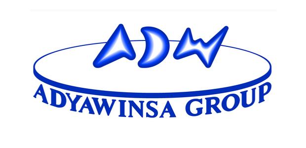 Loker Terbaru Via Email Maintenance PT.Summit Adyawinsa Indonesia Karawang