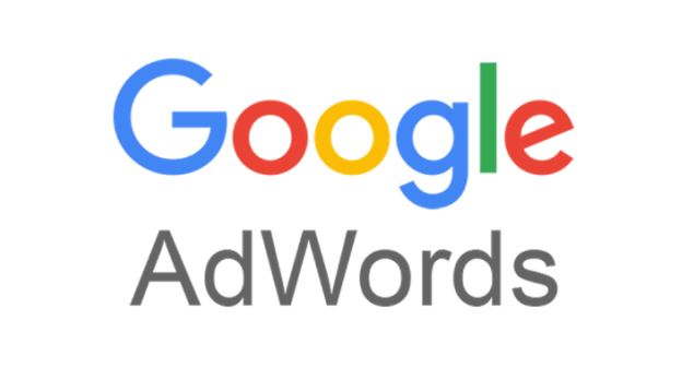 Google AdWord apporte une modification au CPC optimisé