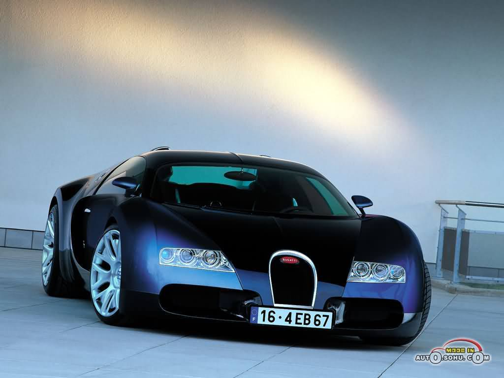 fastest car in the world mobile wallpapers. Black Bedroom Furniture Sets. Home Design Ideas