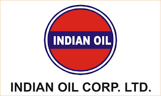 https://www.newgovtjobs.in.net/2019/01/indian-oil-corporation-limited-iocl.html