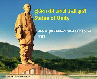 Statue-of-Unity-gk-questions