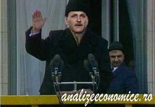 Dragnea va rămâne singur precum Ceaușescu