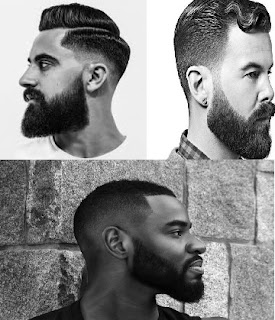 https://www.elijahforce.blogspot.com/2016/10/are-beards-cool-should-i-grow-one.html
