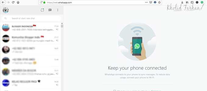 Cara-Melihat-Barcode-WhatsApp-di-Browser-tampilan-whatsapp-web