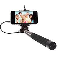 cara-mengatasi-tongsis-selfie-yang-tidak-bisa-mengambil-foto
