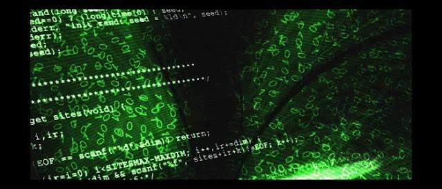 Pesquisadores criam linguagem de programação para computadores com energia intermitente
