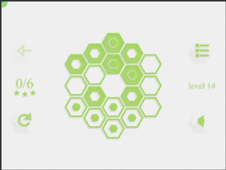 swipex%2B2 Box Home - Love to play every day by shanshan li   FREE iOS