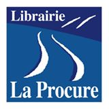 http://www.laprocure.com/bris-tables-theologie-juive-apres-shoah-david-halivni/9789659172818.html