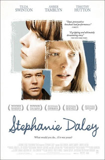 Stephanie Daley (2006) Online