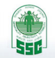 SSC CGL 2014 Results