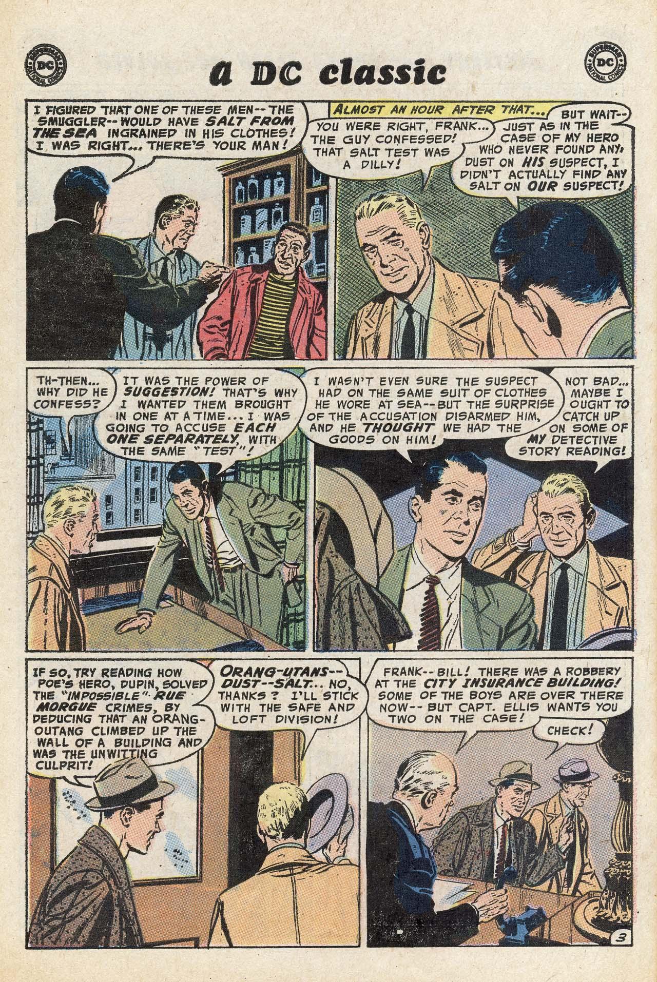 Detective Comics (1937) 417 Page 40