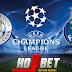 Prediksi Bola Terbaru - Prediksi Leicester City vs FC Porto 28 September 2016