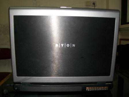 driver wifi byon m3311