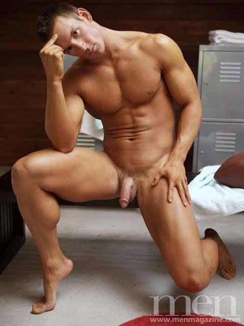 Sexpro stocking big tits vid