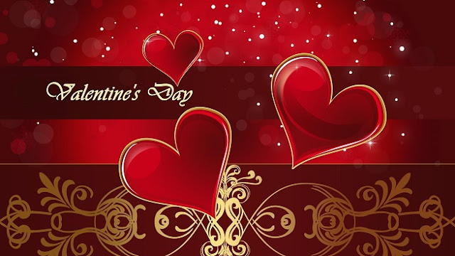 Valentine's Images Free