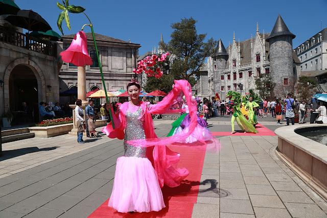 Tour Bà Nà 1 ngày - Tham gia lễ hội Carnival độc đáo Tou%2Bba%2Bna%2B1%2Bngay