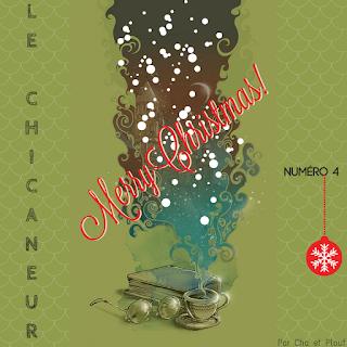 https://ploufquilit.blogspot.com/2017/12/le-chicaneur-4-idees-cadeaux-pour.html
