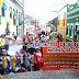 <center>AMABC fecha parceria com Bonecos Mirins de Olinda</center>