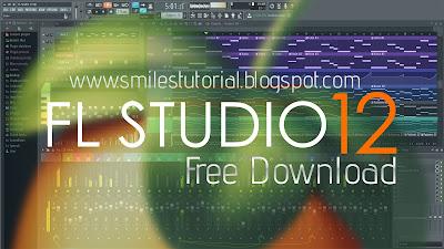 fl studio new version free download