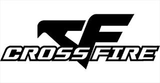 Crossfire PH