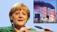 Террористические акты в Германии
