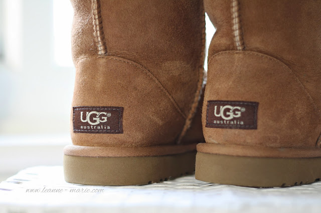 ugg-australia-womens-classic-chestnut-blog-post-blogger-uk
