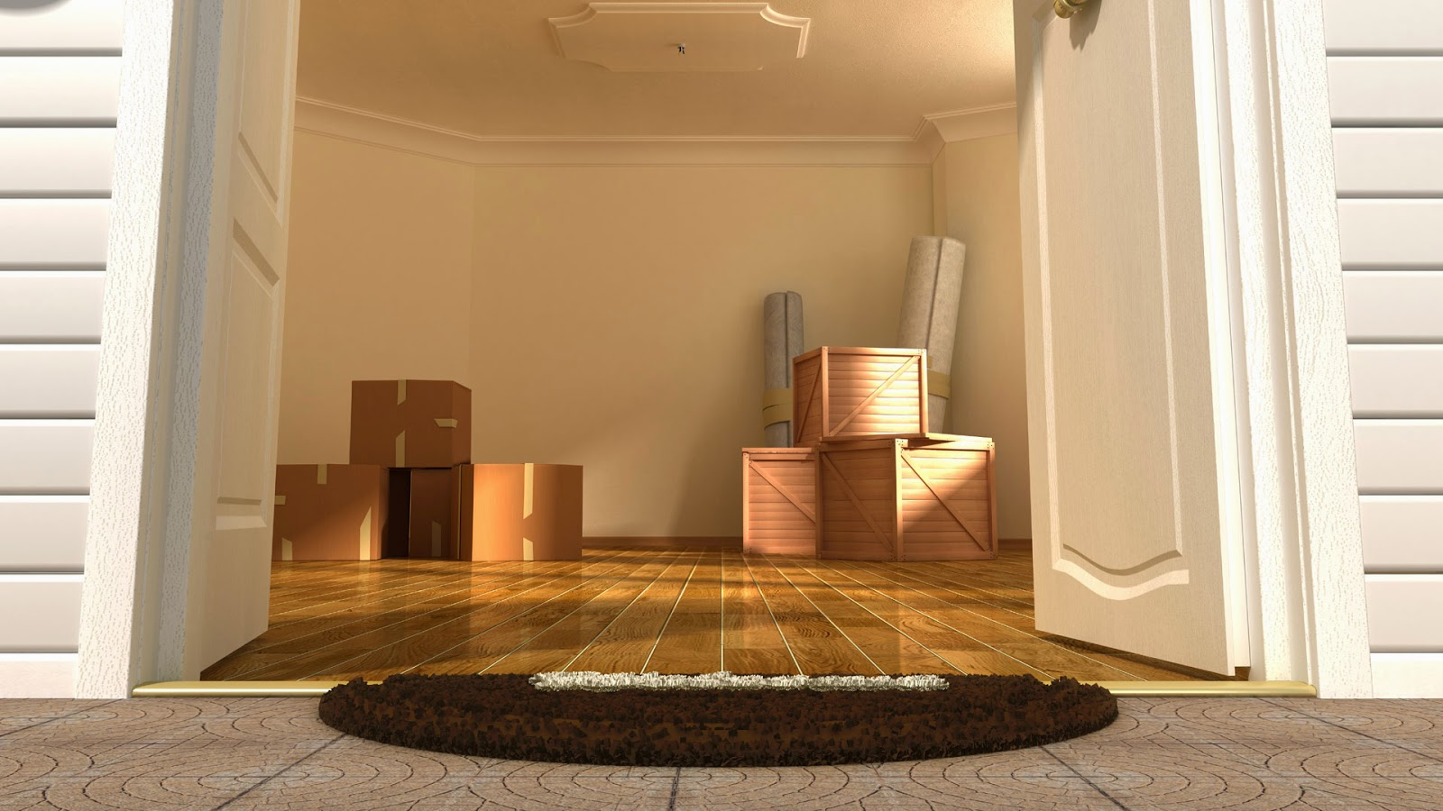 constructeur v randa vosges. Black Bedroom Furniture Sets. Home Design Ideas