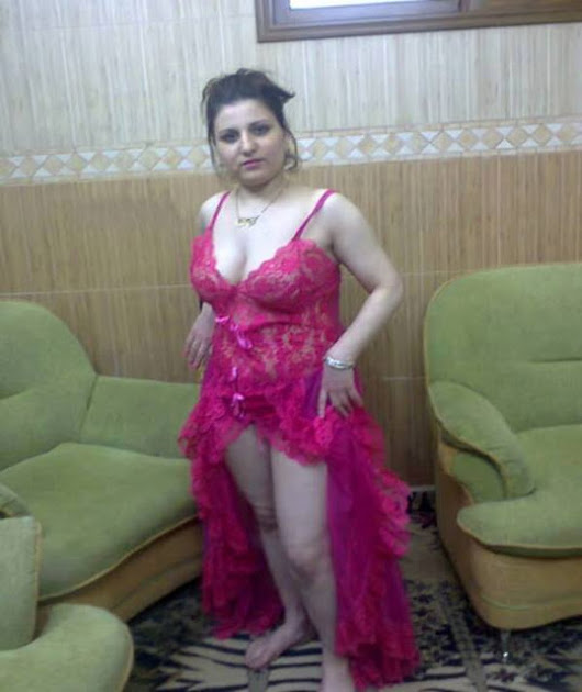 XXX Latest 50 Rajasthani hot bhabhi nude photos girls and
