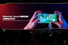 vivo iQOO, ponsel gaming terbaik, harga iQOO terbaru