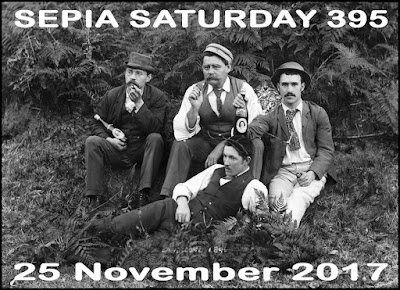 http://sepiasaturday.blogspot.com/2017/11/sepia-saturday-395-25-november-2017.html