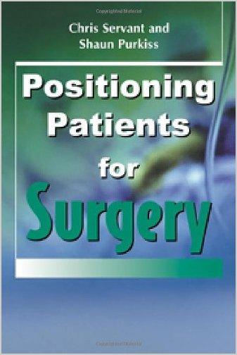 http://i0.wp.com/2.bp.blogspot.com/-r8nKhEfC3sc/TcbxyxWFFsI/AAAAAAAADXY/LQ2vddNwLVE/s1600/surgery+patients.jpg