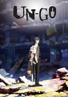 Un-Go Todos os Episódios Online, Un-Go Online, Assistir Un-Go, Un-Go Download, Un-Go Anime Online, Un-Go Anime, Un-Go Online, Todos os Episódios de Un-Go, Un-Go Todos os Episódios Online, Un-Go Primeira Temporada, Animes Onlines, Baixar, Download, Dublado, Grátis, Epi