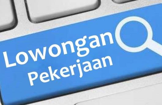 Lowongan Kerja Kawasan Jababeka | PT.Taekyung Indonesia