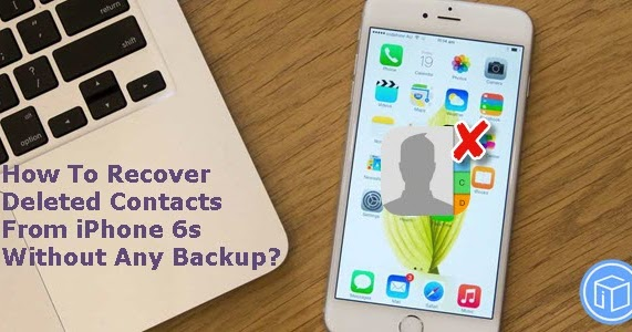 how to retrieve deleted contacts iphone ios 10 9 8 data system recovery iphone contacts recovery 1941