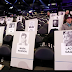 Grammys 2019 Seating Revealed