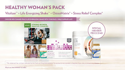 https://ahealthybargain.myshaklee.com/us/en/shop/healthyfoundations/foundationsregimens/product-_p_healthy-womans-packp0